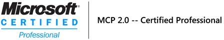 MCP_6