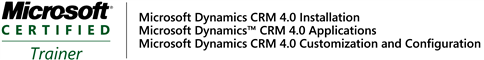 MCT-CRM