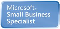 z2_Small Business Specialist